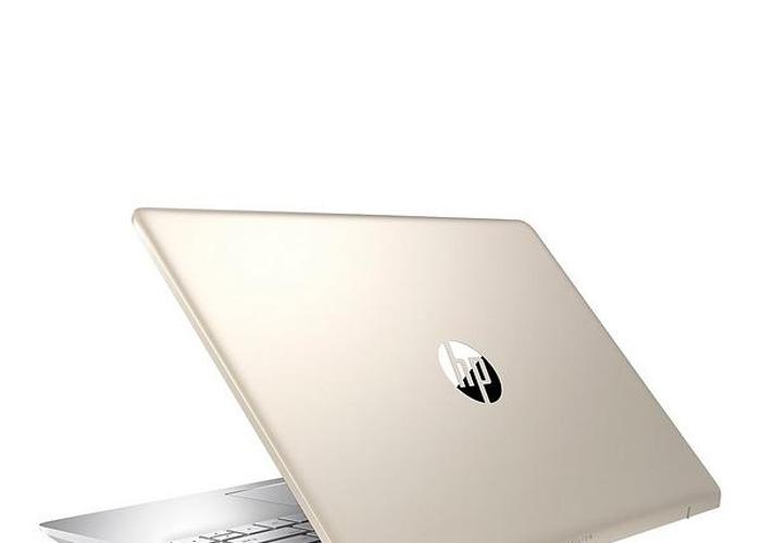 HP Pavilion Pro 14-Bf004na Intel Core I5, 8Gb RAM, 256Gb SSD - 1