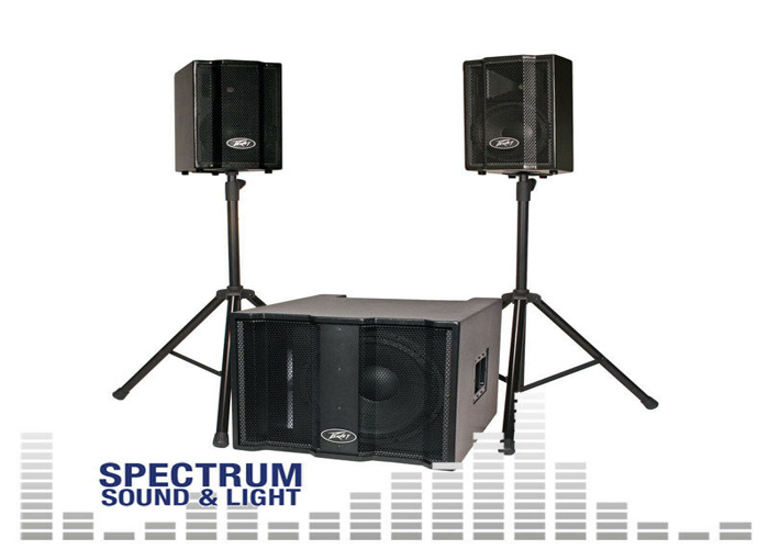 buy peavey triflex ii portable pa system pvpat2 speakers active speakers fat llama. Black Bedroom Furniture Sets. Home Design Ideas