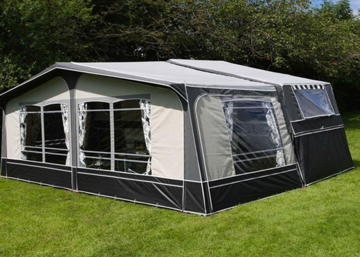 pennine pathfinder-folding-camper-86205063.jpg