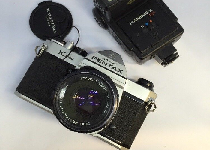 pentax k1000-35mm-film-slr-manual-camera--pentaxm-50mm--14103089.jpg