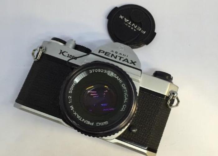 pentax k1000-35mm-film-slr-manual-camera--pentaxm-50mm--30361999.jpg