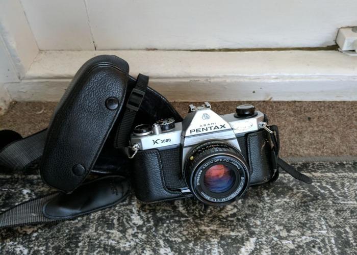 pentax k1000-film-camera-28211674.jpg