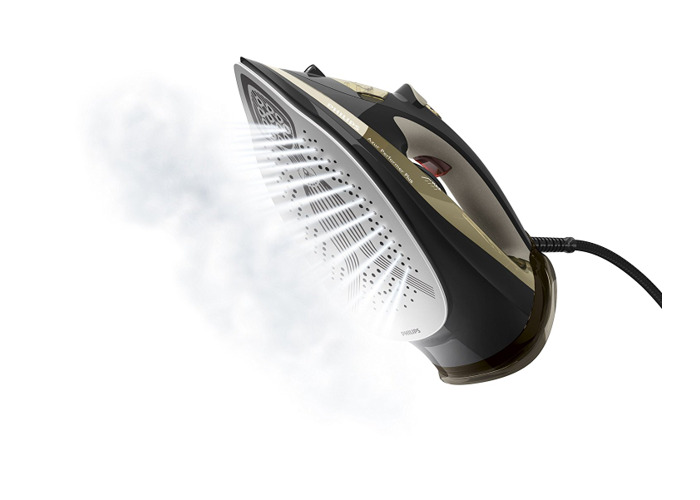 Philips GC4527/80 Azur Performer Plus Steam Iron - 2