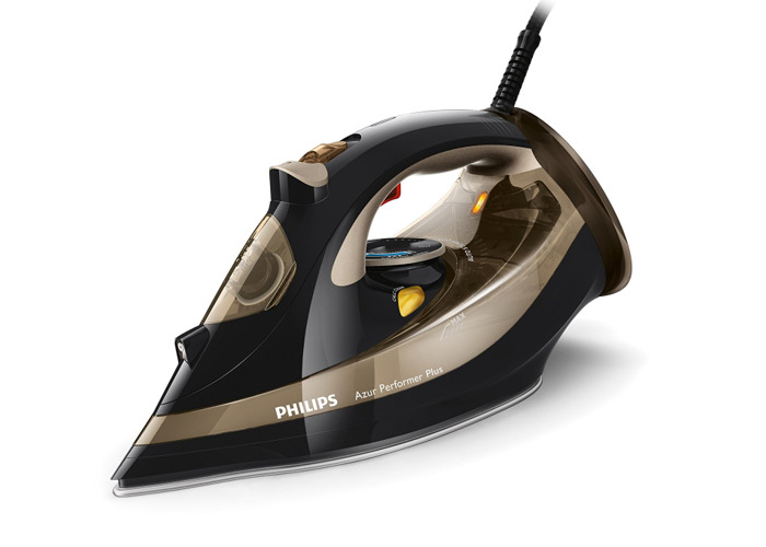 Philips GC4527/80 Azur Performer Plus Steam Iron - 1