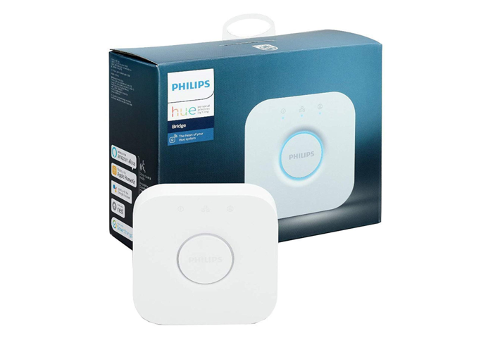 Philips Hue Bridge Hub - Brand New/ Unboxed - 2