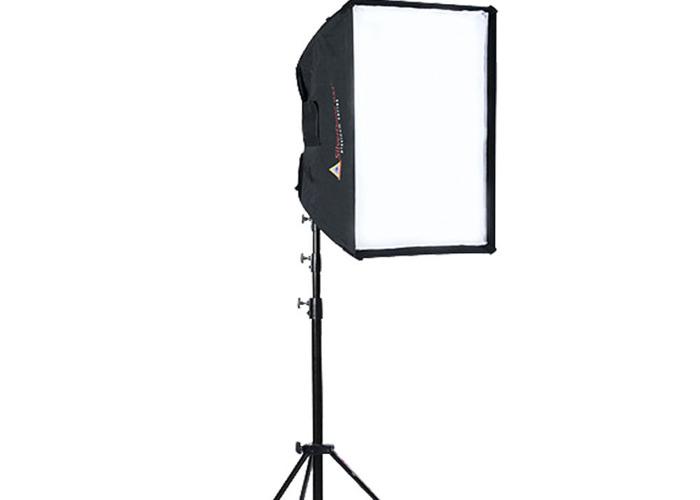 Photoflex Starlight 500/1000w hotlight softbox - 1