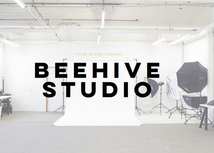 photography studio-to-hire-in-manchester-27044141.jpg
