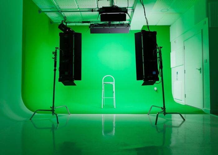 Photography&film studio hire - 2