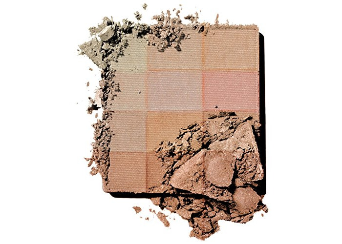 Physicians Formula Nude Palette Face And Eyes Natural Nude - 2
