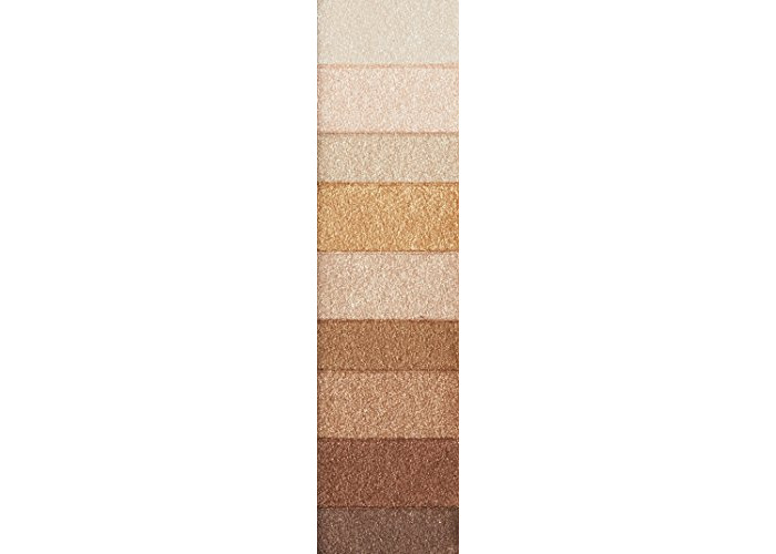 Physicians Formula Shimmer Strips Custom Eye Enhancing Shadow and Liner Nude ... - 2