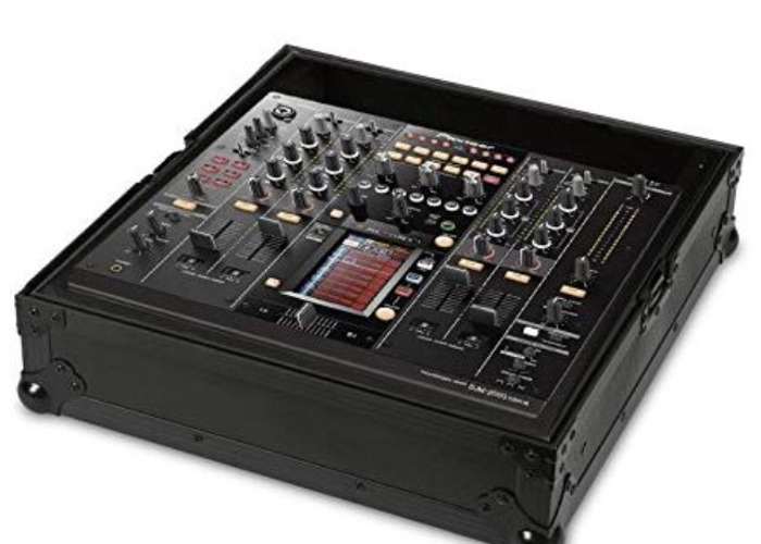 PIONEER NXS PROMO DISCOUNT! Pioneer DJM 2000 Nexus - 2