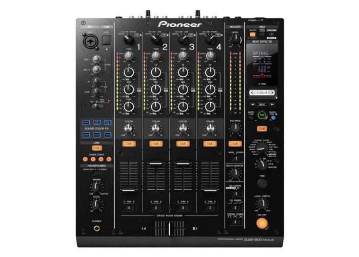 pioneer djm-900-nexus-92689239.JPG