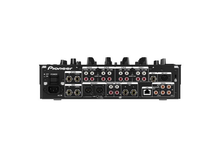 pioneer djm-900-nexus-98887389.JPG