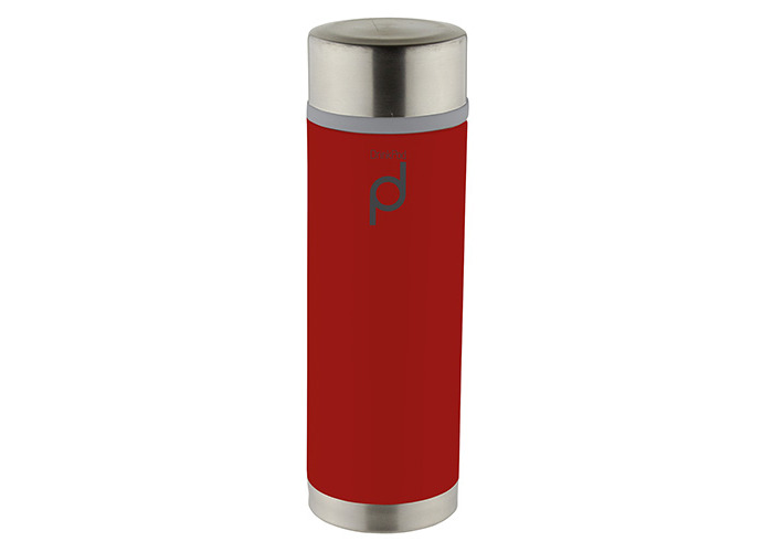 Pioneer Drink Pod 0.35 Litre Red - 1