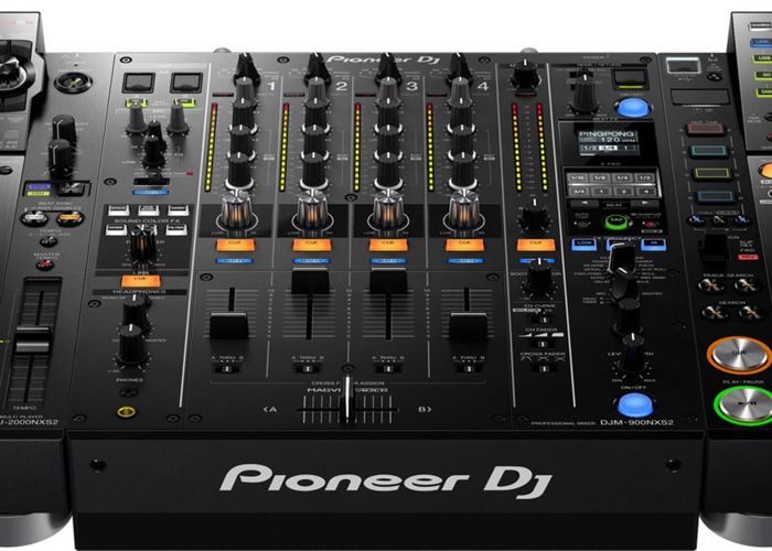 pioneer nxs2-full-setup-djm900-nxs2-2x-cdj-2000-nxs2-33093839.jpg