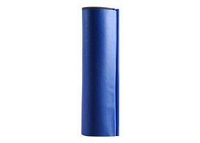 PIPE FREEZER JACKET/MUFF COMPATIBLE WITH MOST SPRAY PIPE FREEZER CANS (99.810) - 1
