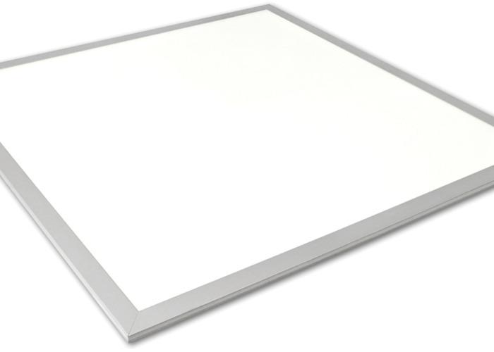 pixpro led100d-kit-29714312.jpg