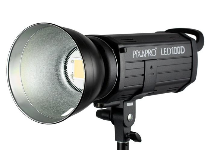 pixpro led100d-kit-32385273.jpg