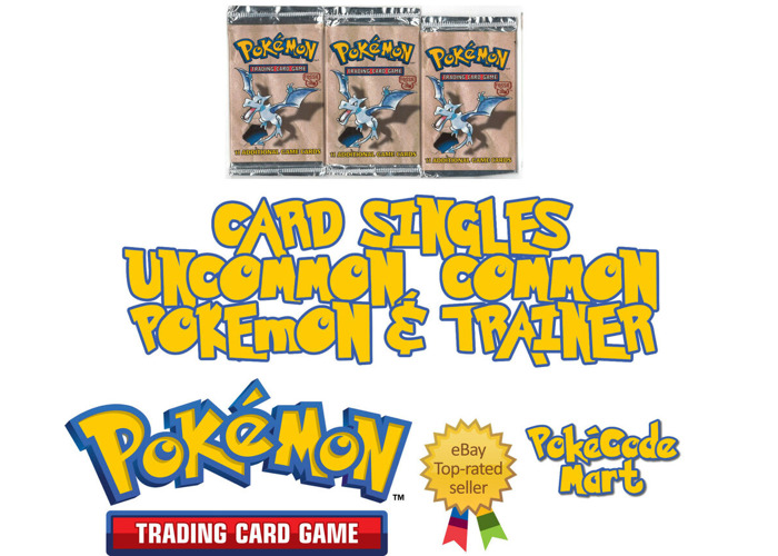 Dana 137//181 Uncommon Trainer Card Pokemon SM TEAM UP Single or Playset x4