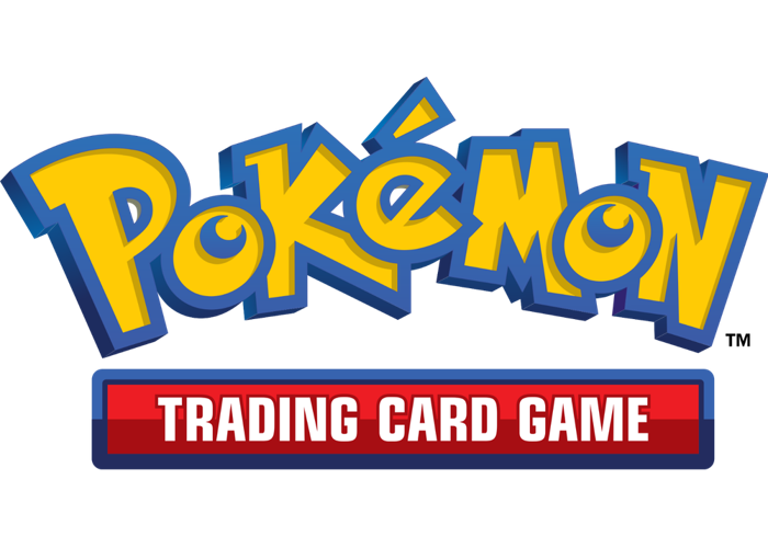Buy Pokemon TCG Energy Cards: 45 Card Lot or Lots of 10