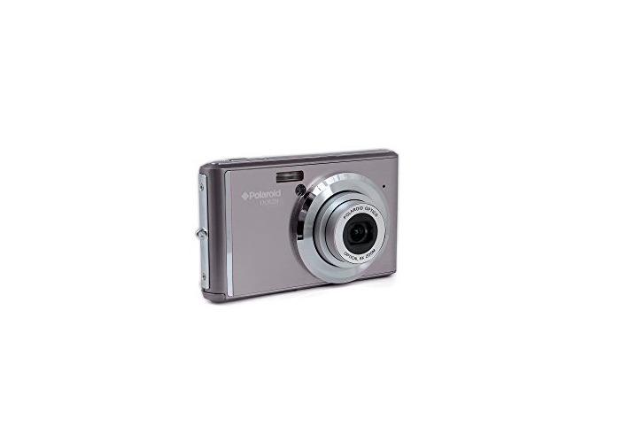 Polaroid IX828 (8 multiplier_x) - 2