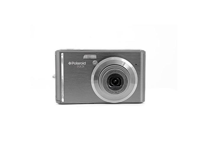 Polaroid IX828 (8 multiplier_x) - 1