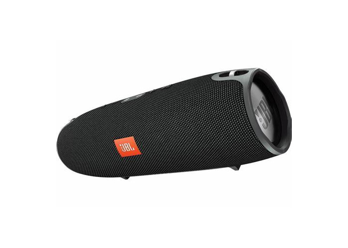 Portable speakers  - 1