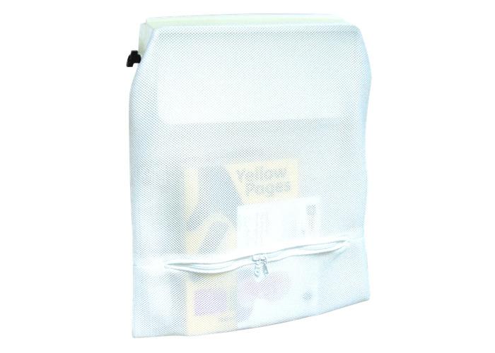 PostGUARD Letterbox Safety Device - PostGUARD - 1