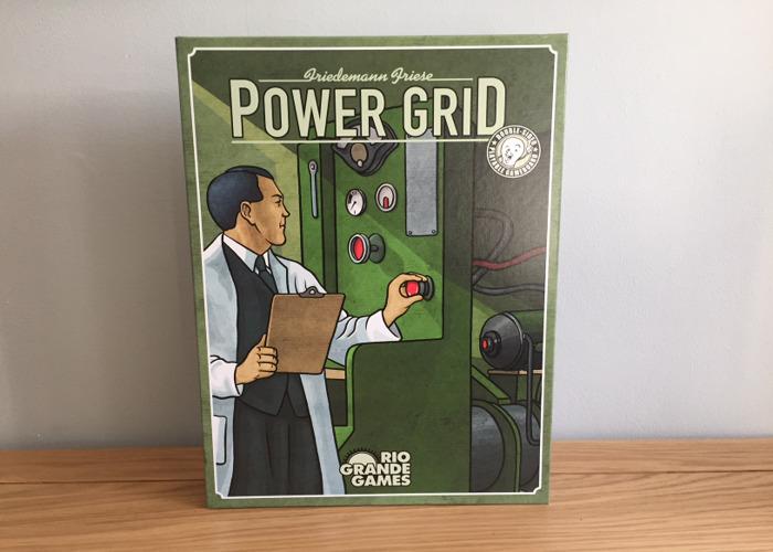 power grid-board-game-64949477.JPG