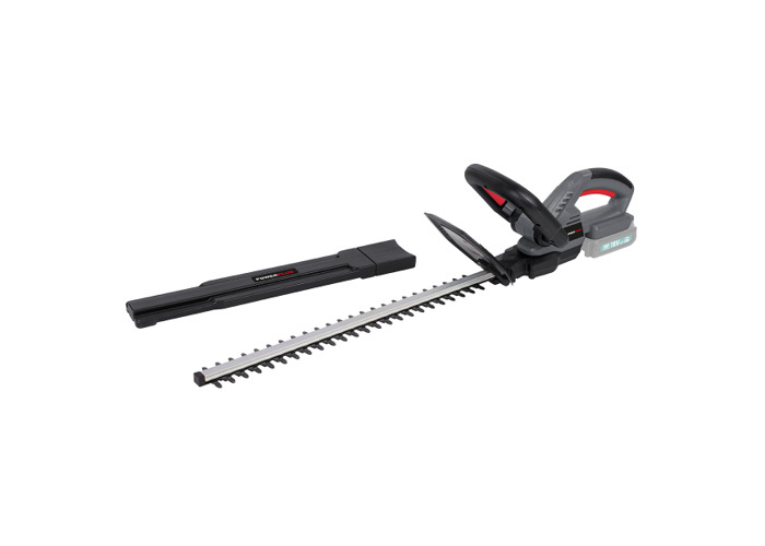 Powerplus 18v Hedge Trimmer POWEBG7530 - Bare Tool - 1