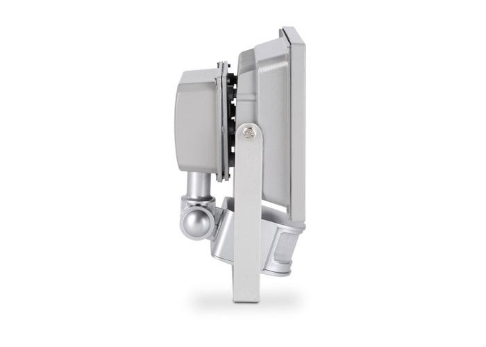 Powerplus 20w LED Luminar Floodlight with PIR Sensor POWLI231 - 2