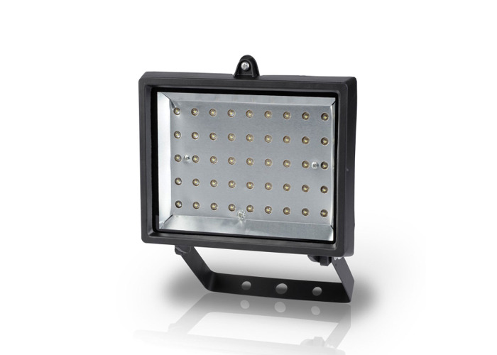 Powerplus 3w 45 LED Floodlight POWLI210 - 2