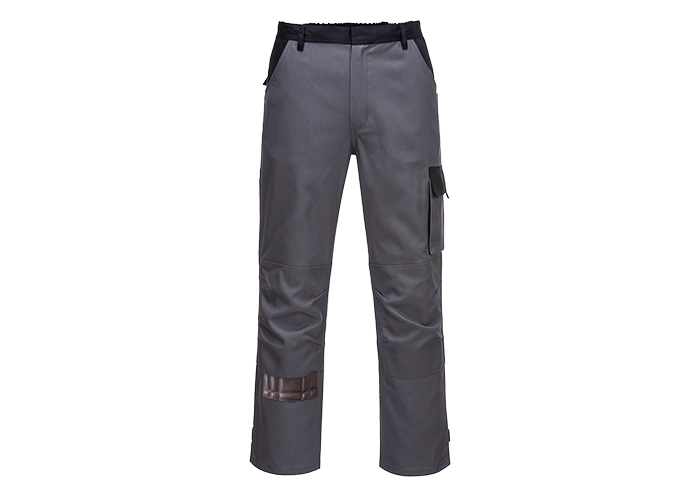 Poznan Trousers  Graphi  3 XL  R - 1
