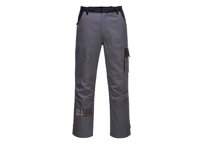 Poznan Trousers  Graphi  Medium  R - 1