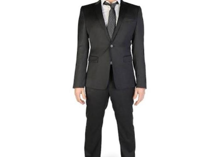 Prada Mens suit  - 2