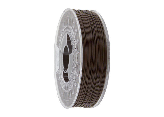 PrimaSelect ABS - 1.75mm - 750 g - Brown - 1
