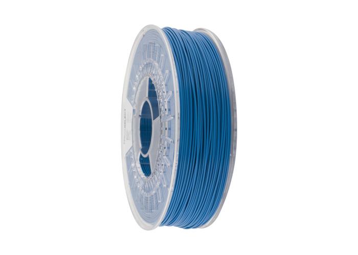 PrimaSelect ABS - 1.75mm - 750 g - Light Blue - 1