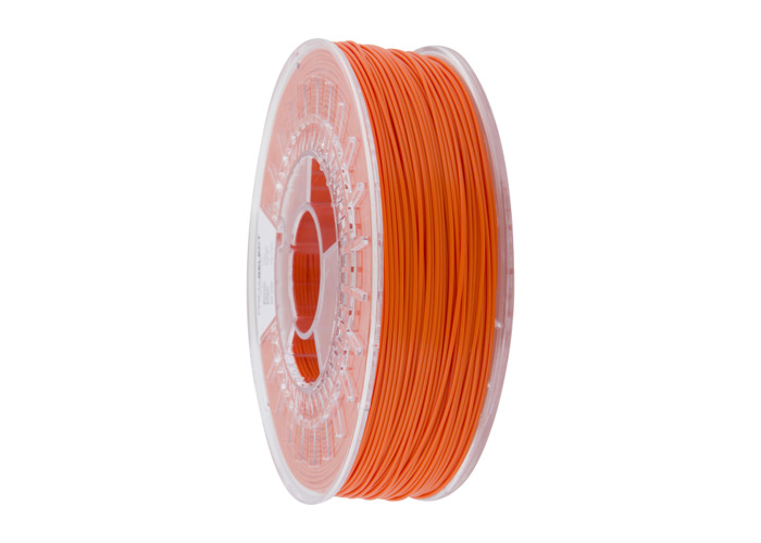 PrimaSelect ABS - 1.75mm - 750 g - Orange - 1
