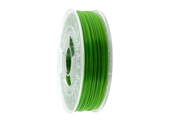 PrimaSelect PETG - 1.75mm - 750 g - Transparent Green - 1