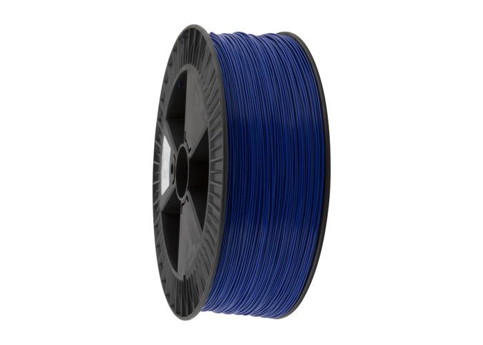 PrimaSelect PETG - 2.85mm - 2,3 kg - Solid Dark Blue - 1