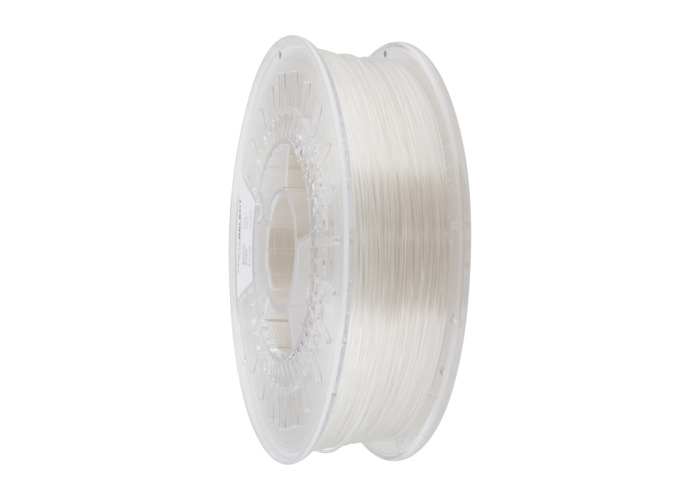PrimaSelect PETG - 2.85mm - 750 g - Clear - 1