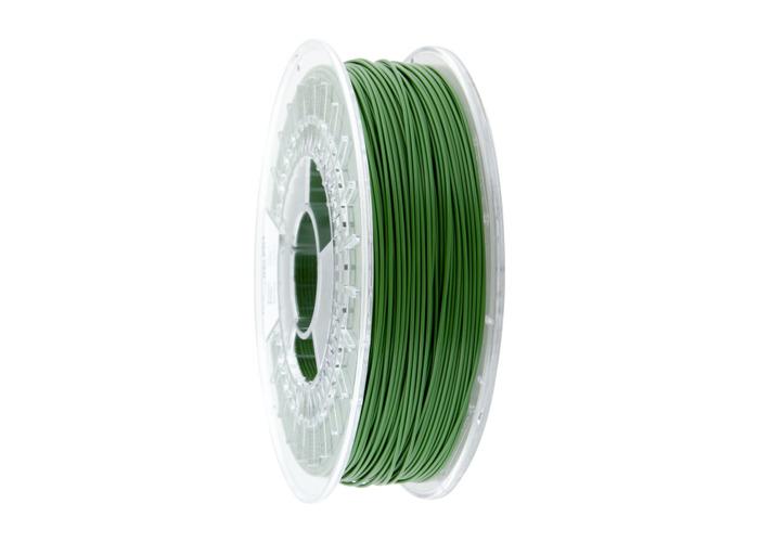 PrimaSelect PLA - 1.75mm - 750 g - Green - 1