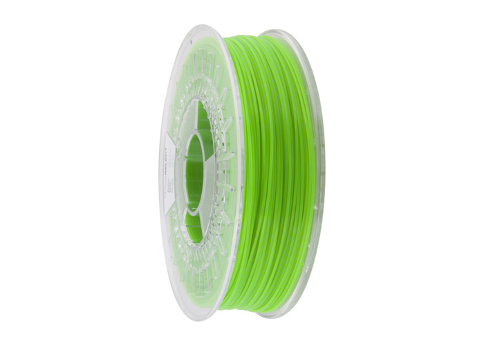 PrimaSelect PLA - 1.75mm - 750 g - Neon Green - 1