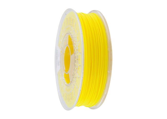 PrimaSelect PLA - 1.75mm - 750 g - Neon Yellow - 2
