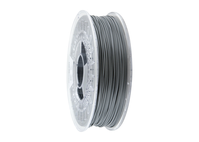 PrimaSelect PLA - 1.75mm - 750 g - Silver - 1