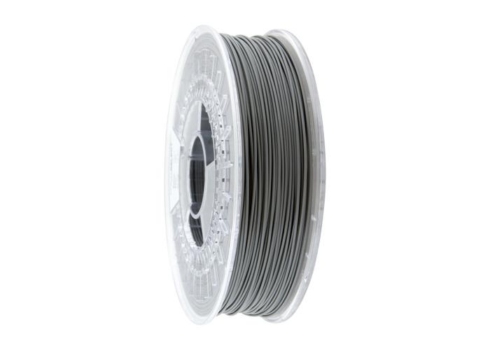 PrimaSelect PLA - 2.85mm - 750 g - Grey - 1