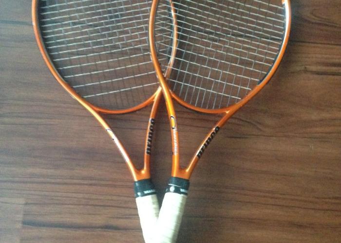 prince tennis-racquets-15179568.JPG
