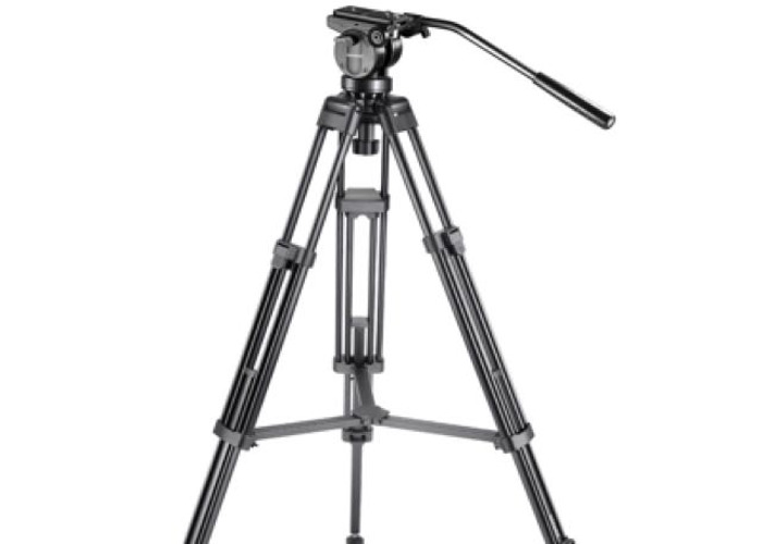 professional tripod-with-fluid-drag-headquick-release-plate-50397912.PNG