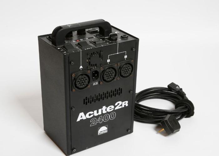 profoto acute-2400r-pack-88048075.jpg