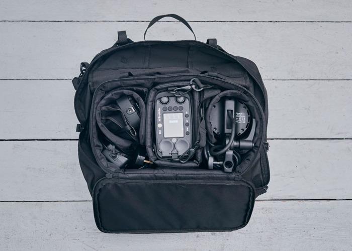 Profoto B2 250 AirTTL To-Go kit - 2